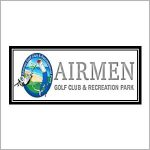 airmen-golf-club-logo