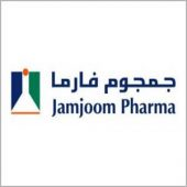 jamjoom-pharma-logo