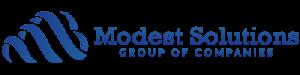 modest-sol-head-logo02